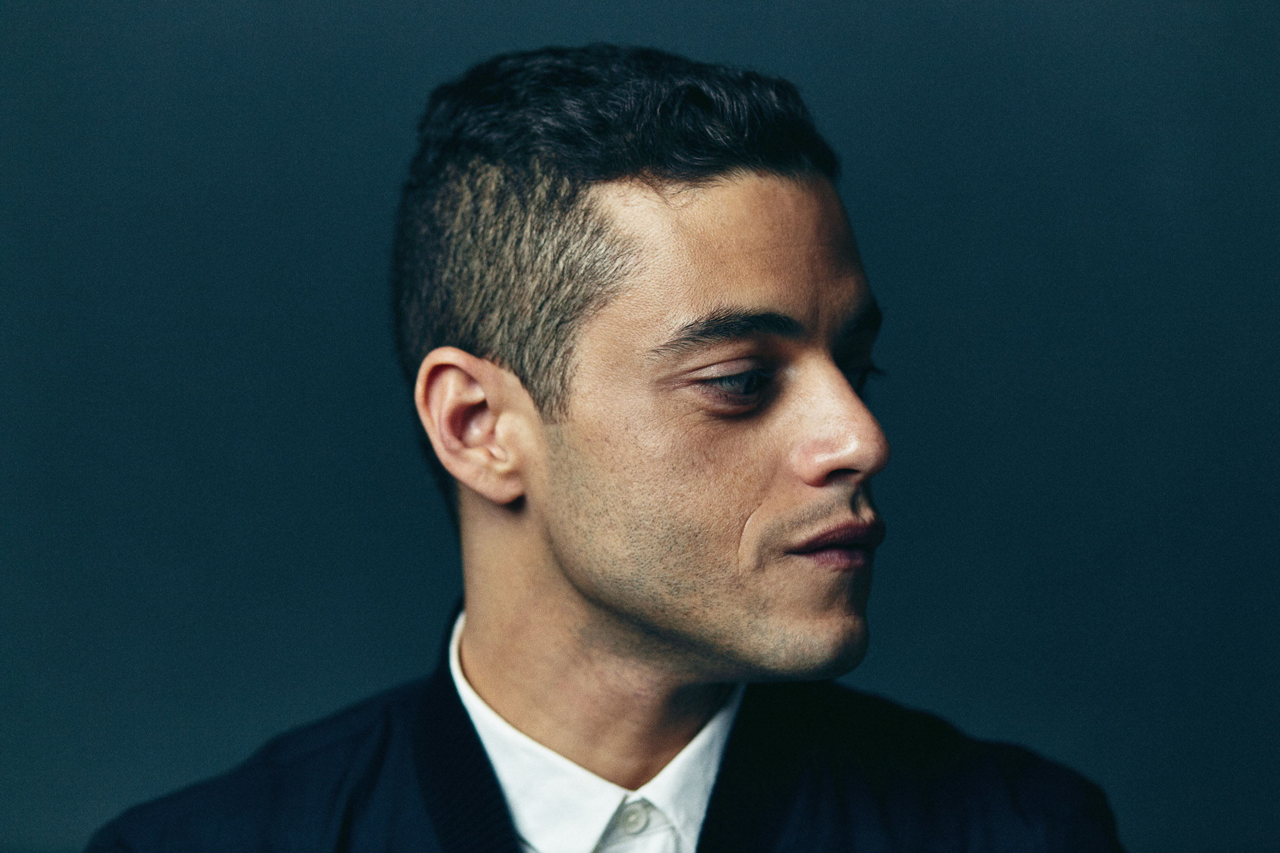 20150820_MrRobot-0501_WEB_NEW
