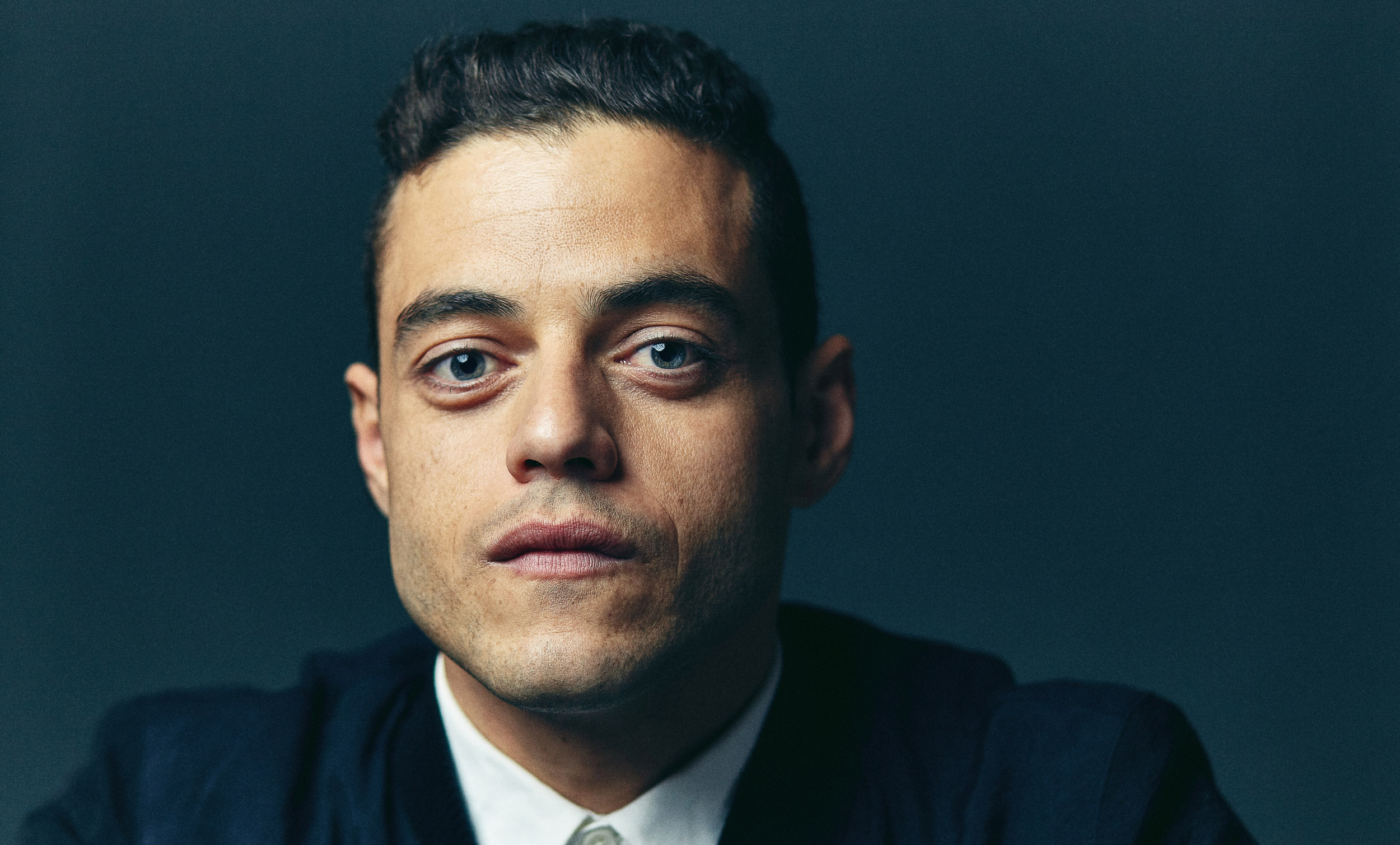 20150820_MrRobot-053_v2_WEB_NEW