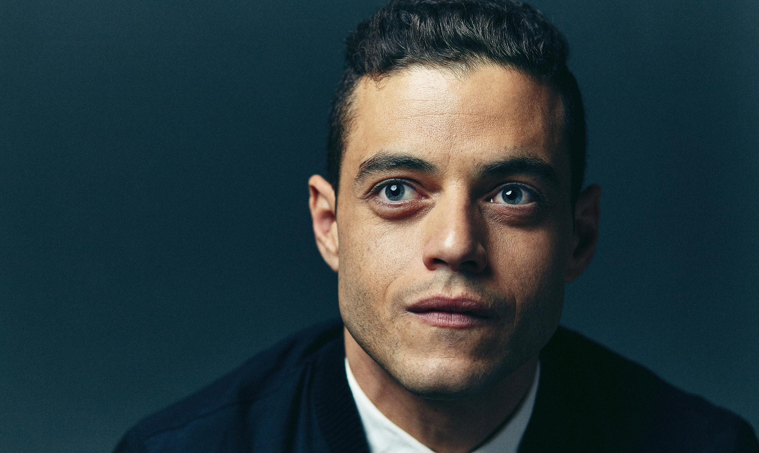 20150820_MrRobot-064_WEB_NEW