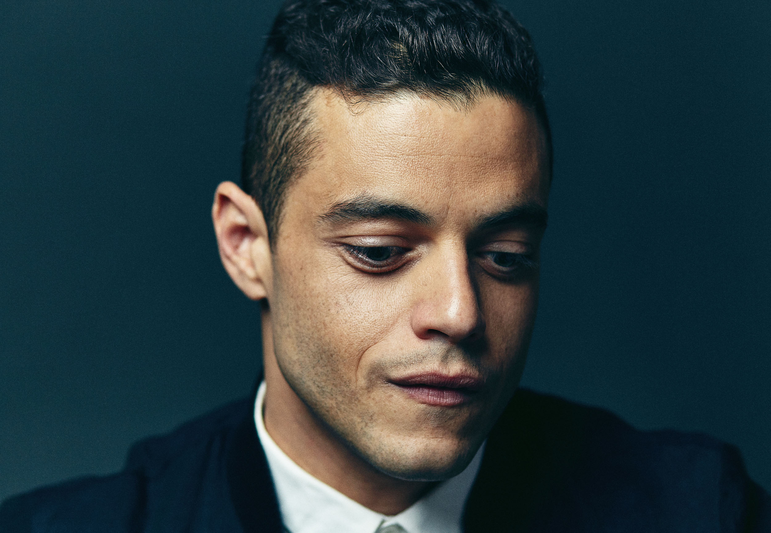 20150820_MrRobot-0651_WEB_NEW