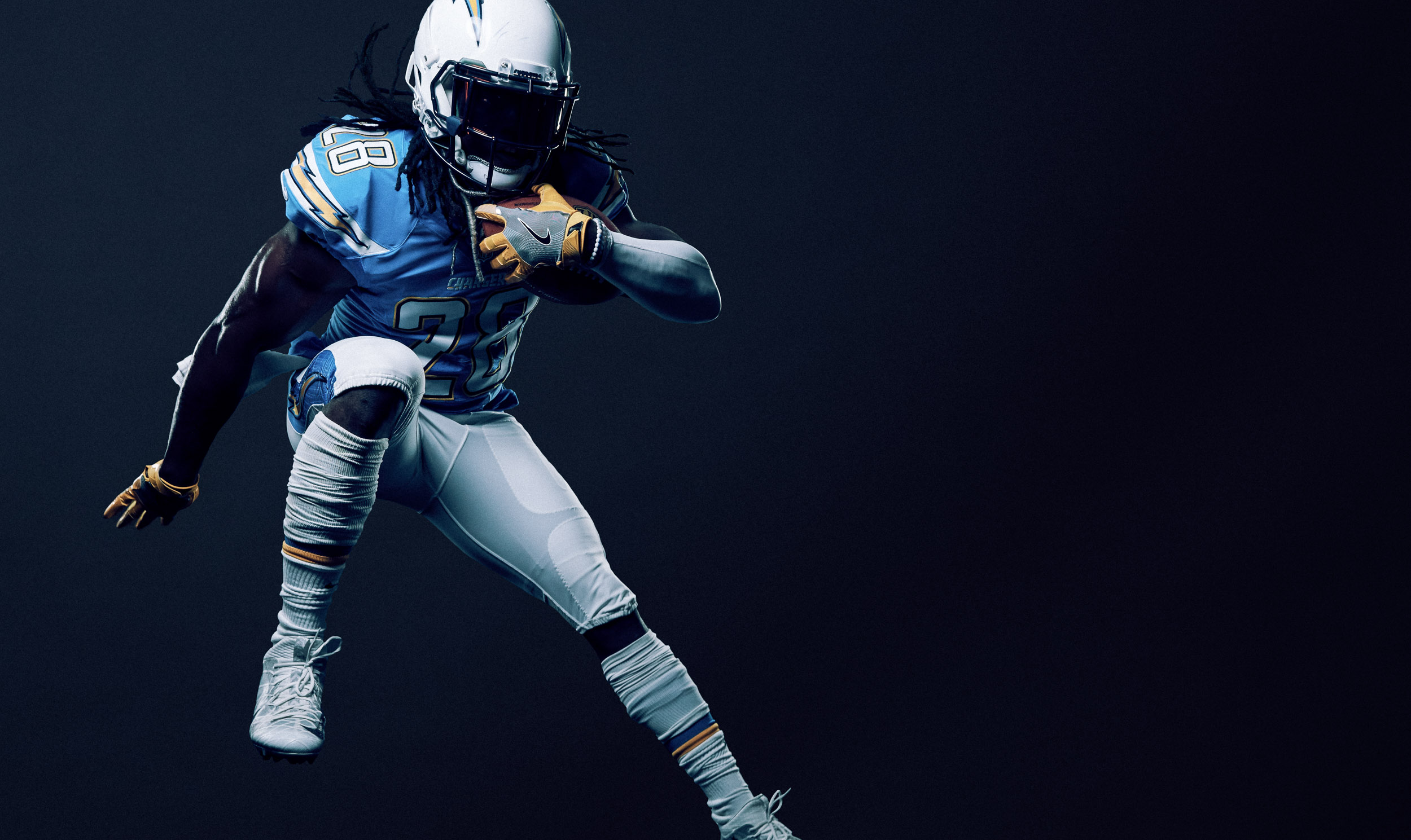 20170523_Chargers_04_Melvin_Gordon_0724_WEB