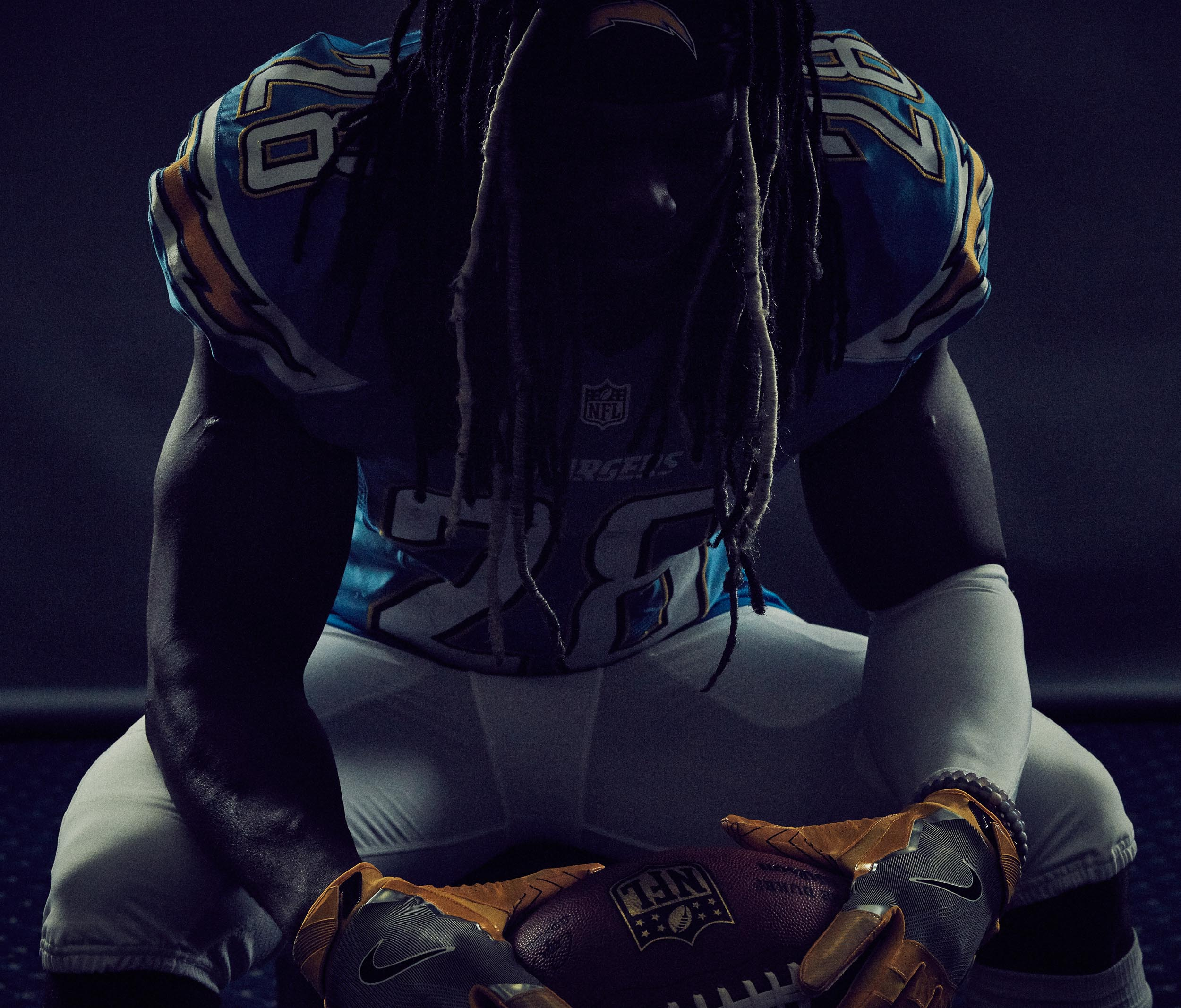 20170523_Chargers_04_Melvin_Gordon_0817_layers_WEB
