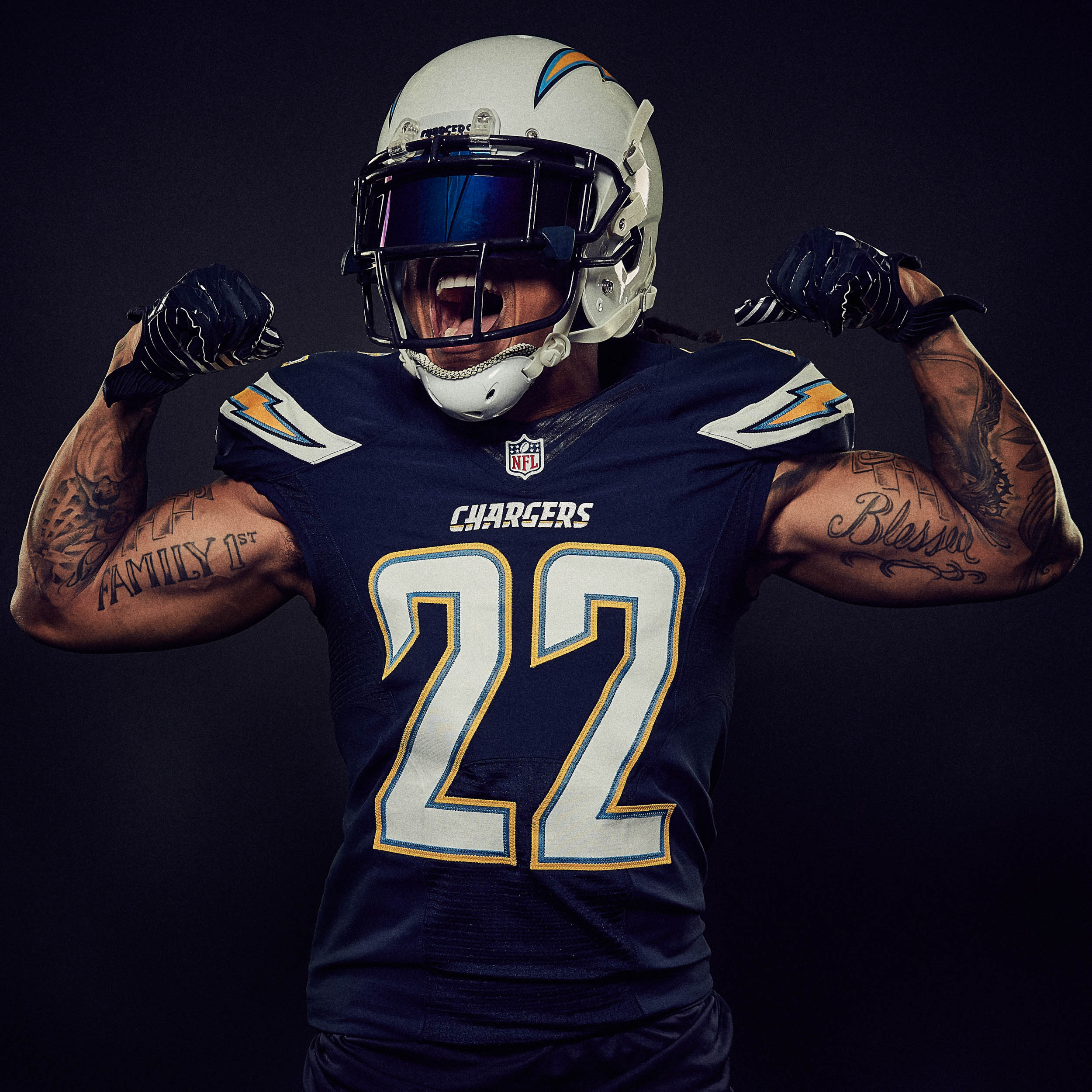 20170523_Chargers_08_Jason_Verrett_1295_layers_WEB
